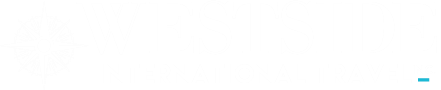 Westside International Travel - Best All Inclusive Vacations for Families